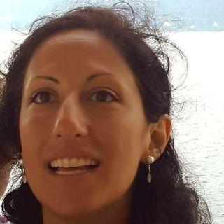 Francesca Mansi