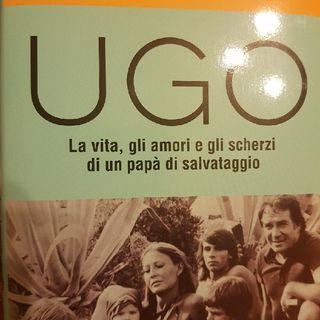 Ricky,Gianmarco,Thomas e Maria Sole Tognazzi: Ugo- Fratelli Che Sembrano Fratelli