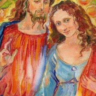 CHRIST-MAS: SINTIENDO Y CREANDO EL 2015