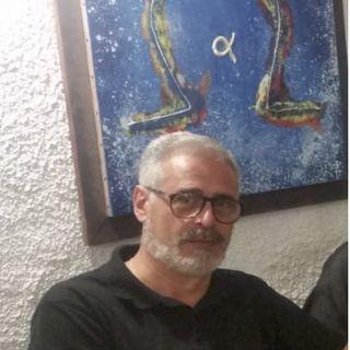 Commento al vangelo don Gabriele Nanni - 21.9.2019 - Non sono venuto a chiamare i giusti, ma i peccatori - Mt 9, 9-13