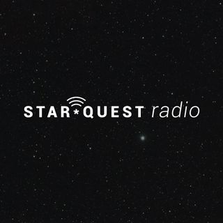 Star*Quest Radio - Ep4: Observing For Beginners