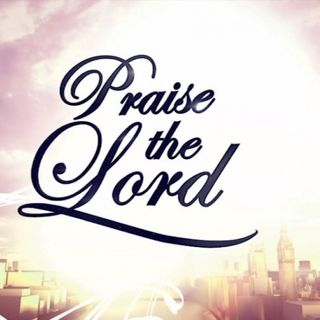 Will You Worship& Magnify The Lord With Me!