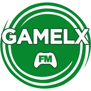 GAMELX FM - Capítulo 99.5: Black Friday