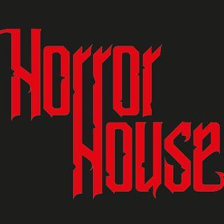HorrorHouse #31 - Stranger Things 2 Spoiler Talk + Matt Stuertz Interview