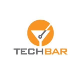 Techbar - Puntata 2 - L'uomo in turbo