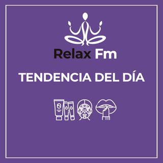 Tendencia del día (Elena Cuesta - Belleza) - Prograstinar y la primera recomendación para no procrastinar