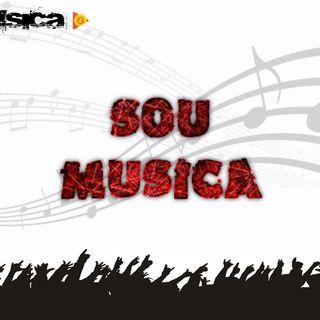SouMusica Naional