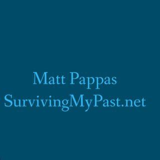 Matt Pappas