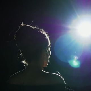 Pamelas Potentiale (2/2) - Zauber, Flöte, Deluxe - Opernstar in einem Tag