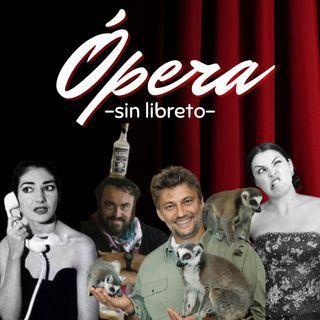 Trailer de Ópera -sin libreto-