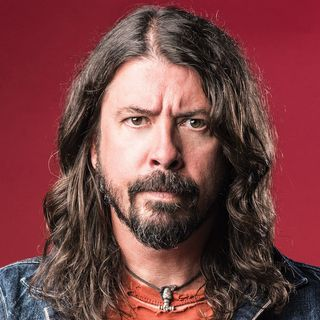 AD Talks to Dave Grohl of Foo Fighters in the Kaaboo Del Mar interview Series