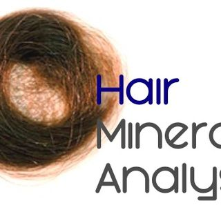 Everything You Need To Know About Hair Mineral Analysis.