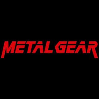 1x13 Especial Metal Gear Vol2