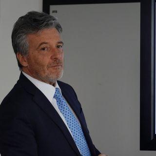 I nuovi incentivi per Industria 4.0, parla Giuliano Busetto, presidente di Federazione Anie