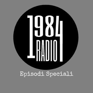 Radio 1984 x Calavibes pt. 2