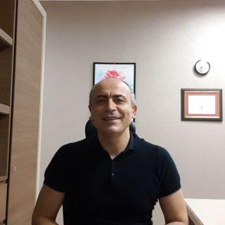 5dakikada  Belfıtığı komplikasyonları Prof Dr Duran Berker Cemil