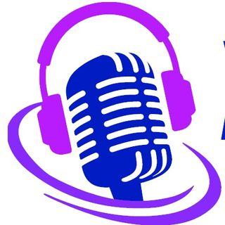 Webmaster Radio LIVE