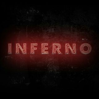 Inferno launch😈
