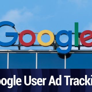 Google Plans to Stop Individual Users Ad Tracking   TWiT Bits