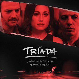 TRIADA