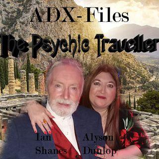 ADX 111 Ian Shanes 2