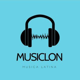 Episodio 10 - El podcast de MUSICLON TV