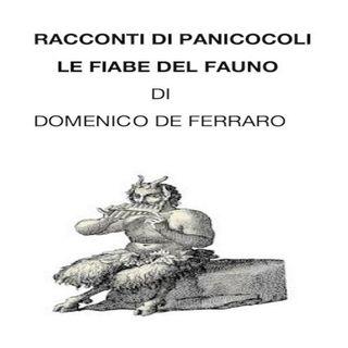 La Filastrocca Della Fattucchiera