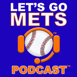 Talking 2015 New York Mets [Episode 5]