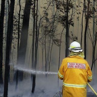 Perché gli incendi in Australia non si riescono a spegnere?