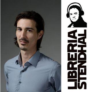 David Lopez - Fief