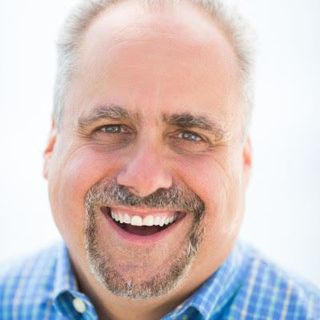 Adam Kipnes Interviews Ron Carucci  - 3 Steps to a Business Transformation - The Entrepreneurs MBA Podcast