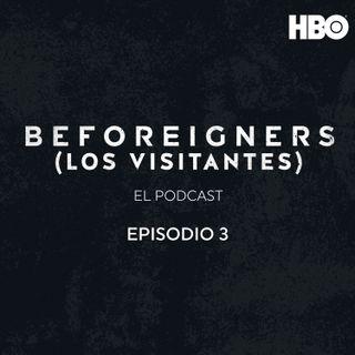 E3 (Argentina)