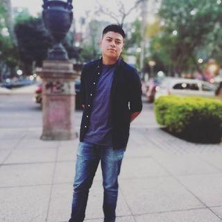 Ep 17 - Como Haces Una Cosa Haces Todo - Dair Hernandez