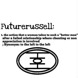 Futurerussell