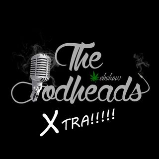 The Podheads - Sessions