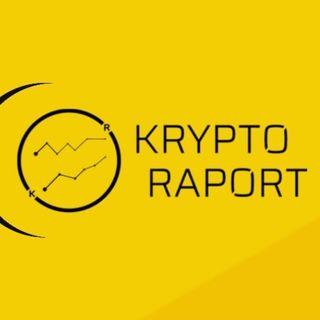 CO TAM W SIECI #140 | 27.08.2020 | Jak zacząć inwestować w bitcoin i kryptowaluty w 2020 roku.