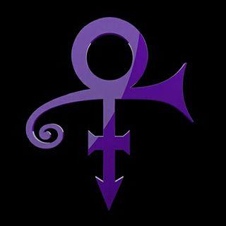 Prince Live Stream Update!