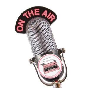 Radio BeBloggera