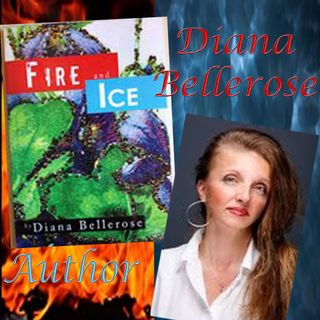 Dianna Bellerose