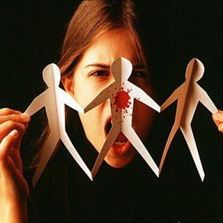 Due parole con lo psicologo - eventi traumatici, istruzioni per i genitori
