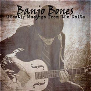 Banjo Bones Interview