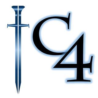 C4 Church's tracks