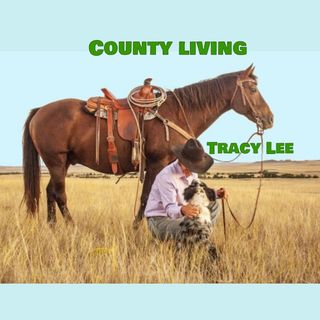 County living