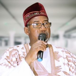 NIGERIA : Don't carry AK-47, Bauchi Governor Begs Fulani Herdsmen
