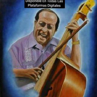 El Rincon Caliente, Especial Herencia Hispánica.  Homenaje A Cachao  #64