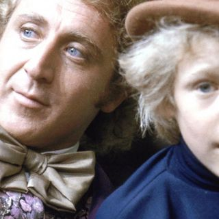 Geek Culture Cast Show: Gene Wilder Tribute
