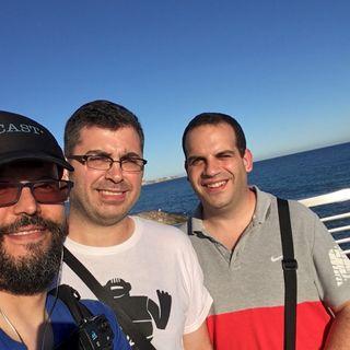 Live Photos en Google Photos - Paisaje Sonoro Alicante