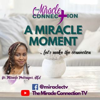 MCTV Miracle Moment  - Mother & Daughters