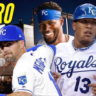 Reales de Kansas City: Previa del roster 2020