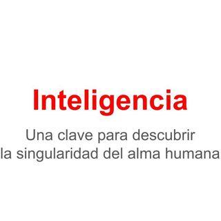 La inteligencia animal, humana y artificial, y la pregunta sobre la inmortalidad